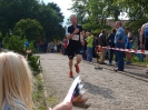 Triathlon Dammer Berge 2015 (Holger Krohne)
