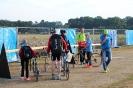 Triathlon Heidesee 2016