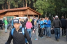 OLB Triathlon Heidesee_0001