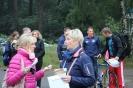 OLB Triathlon Heidesee_12
