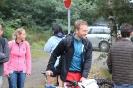 OLB Triathlon Heidesee_13