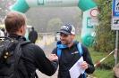 OLB Triathlon Heidesee_15