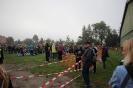 OLB Triathlon Heidesee_19
