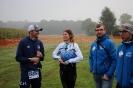 OLB Triathlon Heidesee_20