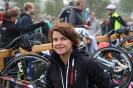 OLB Triathlon Heidesee_22