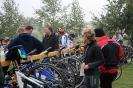 OLB Triathlon Heidesee_24