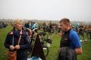 OLB Triathlon Heidesee_26
