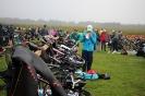 OLB Triathlon Heidesee_27