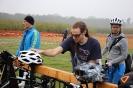 OLB Triathlon Heidesee_31