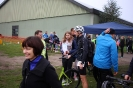 OLB Triathlon Heidesee_36