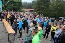OLB Triathlon Heidesee_41