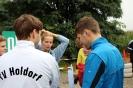 OLB Triathlon Heidesee_46