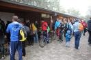 OLB Triathlon Heidesee_7