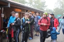 OLB Triathlon Heidesee_8