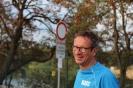 OLB Triathlon Heidesee 2018_13