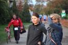 OLB Triathlon Heidesee 2018_23