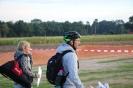 OLB Triathlon Heidesee 2018_26