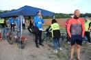 OLB Triathlon Heidesee 2018_28