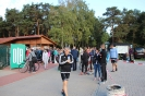 OLB Triathlon Heidesee 2018_29