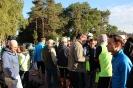 OLB Triathlon Heidesee 2018_31