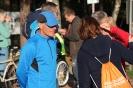 OLB Triathlon Heidesee 2018_33