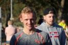 OLB Triathlon Heidesee 2018_37