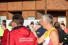 OLB Triathlon Heidesee 2018_38