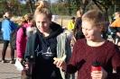 OLB Triathlon Heidesee 2018_40