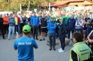 OLB Triathlon Heidesee 2018_43