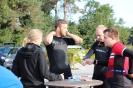 OLB Triathlon Heidesee 2018_48