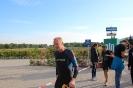 OLB Triathlon Heidesee 2018_50