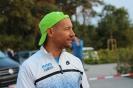 OLB Triathlon Heidesee 2018_6