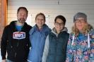 OLB Triathlon Heidesee 2018_9